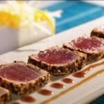 Le thon un poisson diététique pour tous et facile à cuisiner